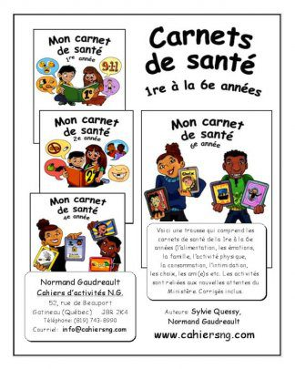 Sante_Trousse_PTC