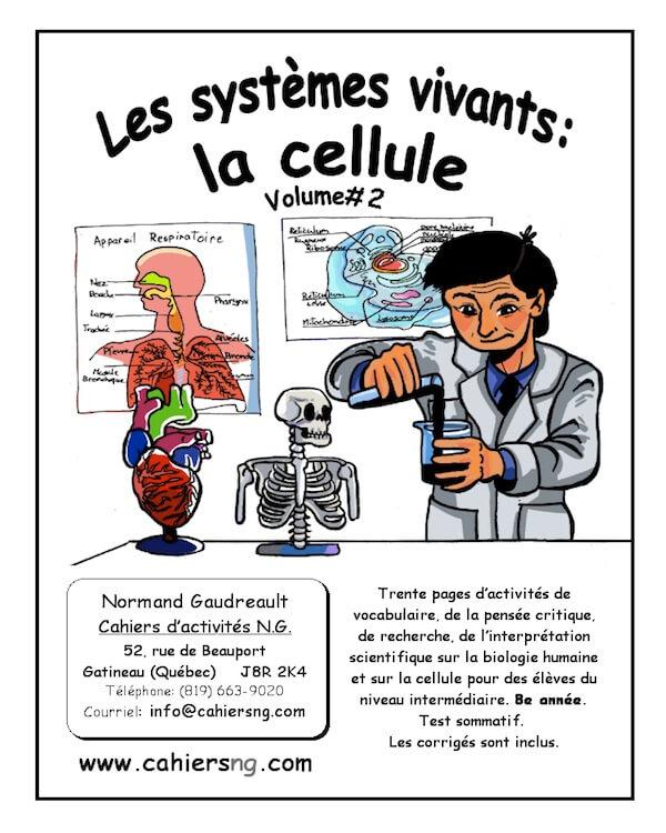 Cellules2_PTC