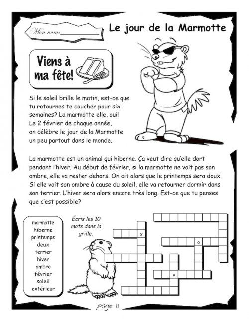 marmotte1