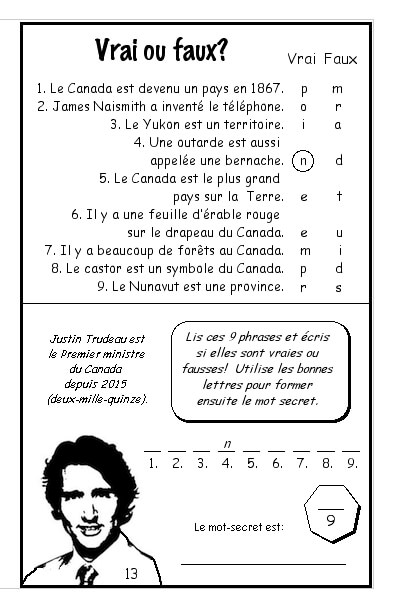 Canada_page13