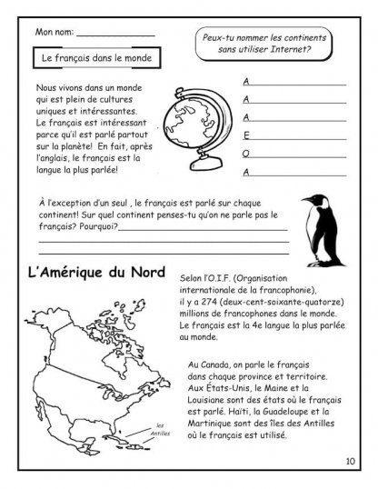 Page11_Core7