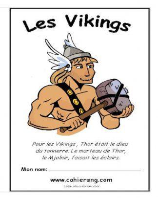 Viking.thor_PTC