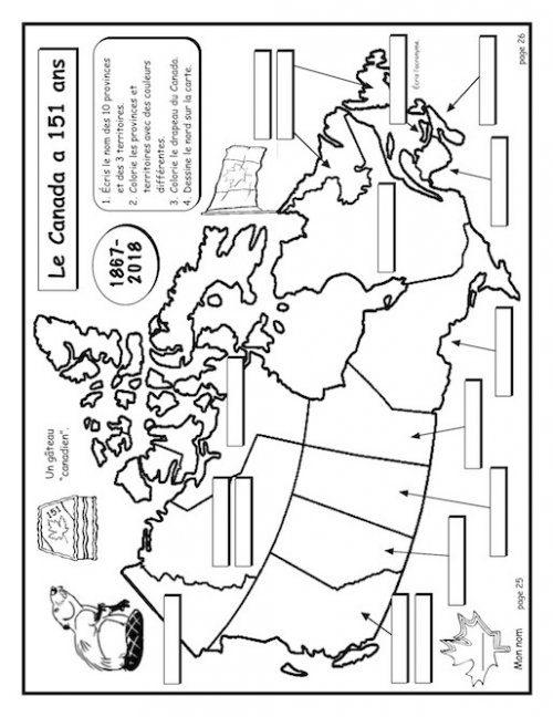 Carte_Canada