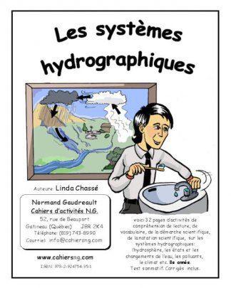 Hydro_PTC