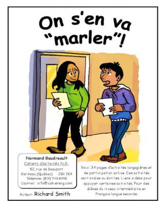 Marler_PTC